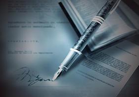 Wills, Trusts, & Succession Planning
