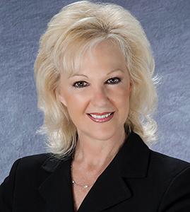 Barbara Coenson
